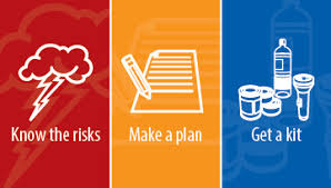 risks-plan-kits-lantier